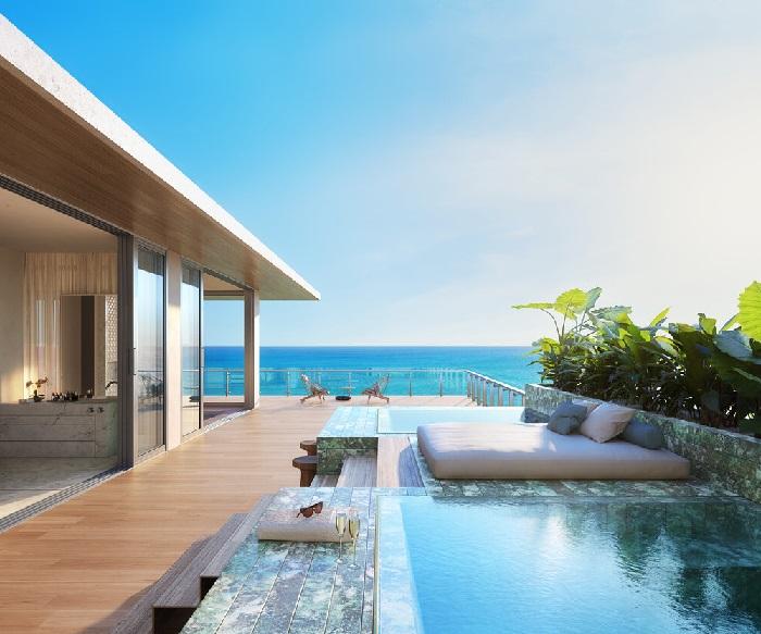 Аренда квартиры в майами самая выгодная покупка недвижимости в европе